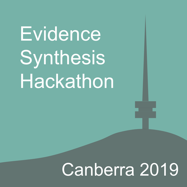 2019-04-canberra