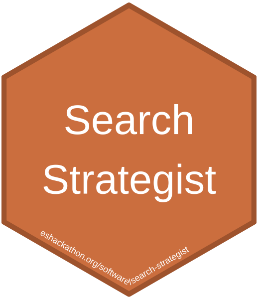 search-strategist